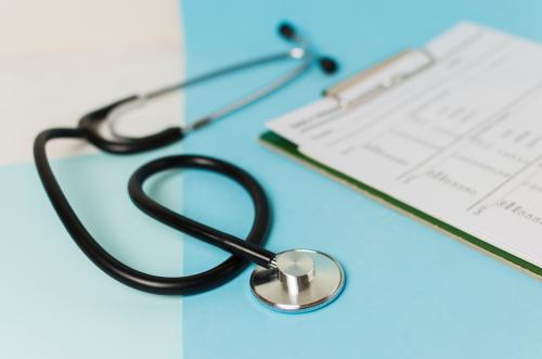Short/Standard Medicals